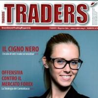 Traders petit