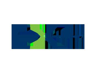 Eurex - Logo