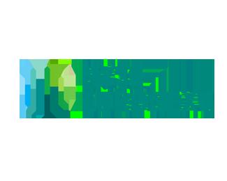 Nyse Euronext - Logo