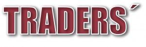 traders_logo-300x98