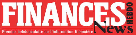 Finances-logo