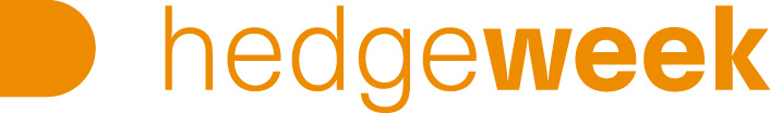 hedge-week-logo