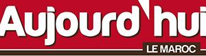 logo-aujourd-hui-le-marocw