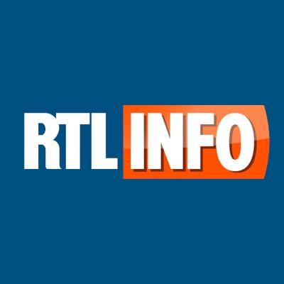 rtl-info-logo