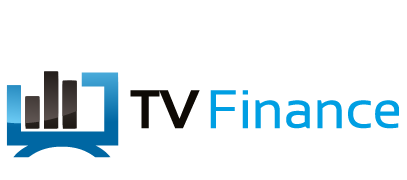 tv-finance-logo