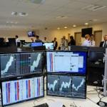 Inauguration krechendo trading - 01