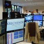 Inauguration krechendo trading - 02