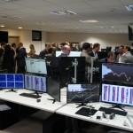 Inauguration krechendo trading - 09