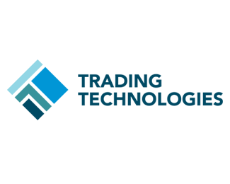 Trading Technologies - Logo