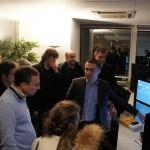 Formationt trading débutant | Krechendo Trading Paris