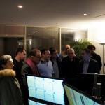 Formation trading | Krechendo Trading Paris