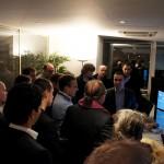 Formation trading tarif | Krechendo Trading Paris