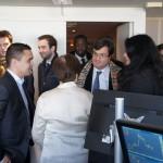 ESLSCA Paris - Trading