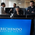 Présentation location Desk | Krechendo Trading