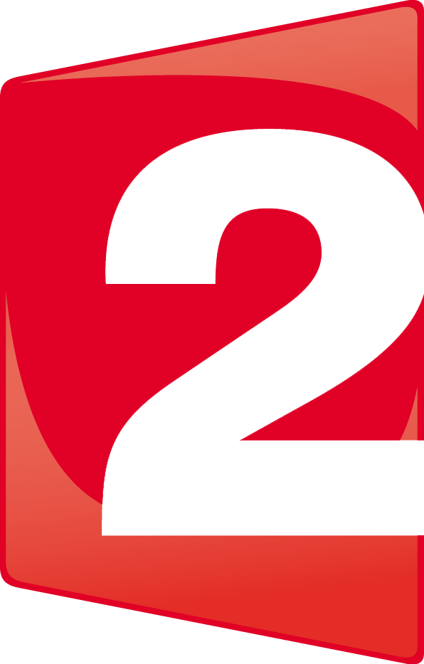 France 2 - logo