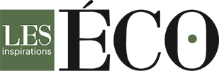 Les-Inspirations-ECO_Logo