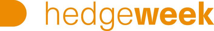 hedge-week-logo