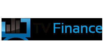 tv-finance-logo