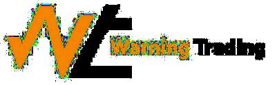warning-trading-logo