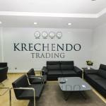 inauguration-krechendo-trading-agadir-07