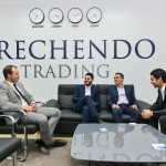 inauguration-krechendo-trading-agadir-09