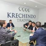 inauguration-krechendo-trading-agadir-12