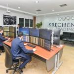 inauguration-krechendo-trading-agadir-carnet-dordres-10