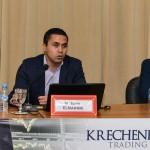 inauguration-krechendo-trading-tarek-elmarhri-04