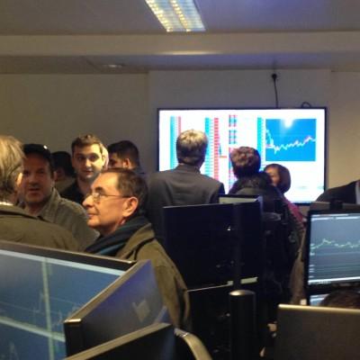 krechendo trading - journee portes ouvertes 04