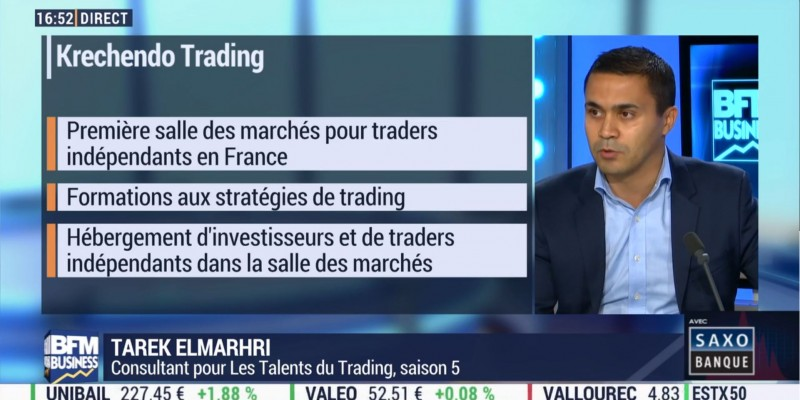 tarek-krechendo-trading-talents-du-trading-1