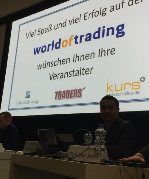 wot-2016-tarek-elmarhri-krechendo-trading